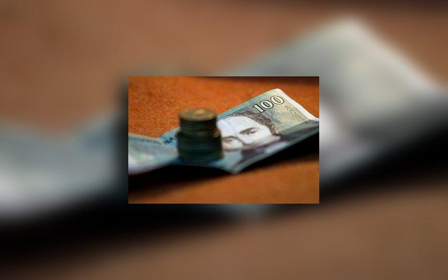 Литовские предприниматели инвестируют в Башкортостане