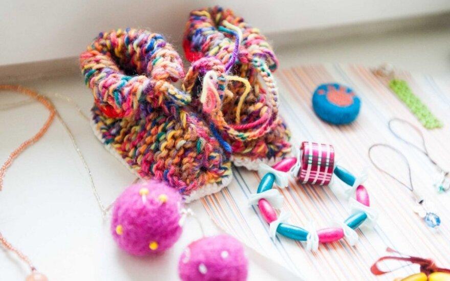 Уловка аферистки: поддержите девочку, которая лечится от рака