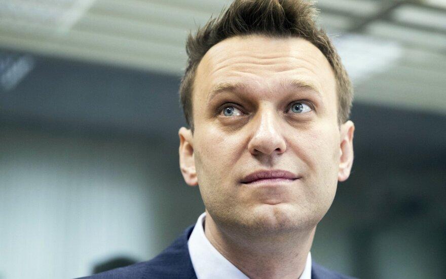 """Навальный: глава """"Ростеха"""" владеет квартирой за рекордные 5 млрд рублей с видом на Кремль"""