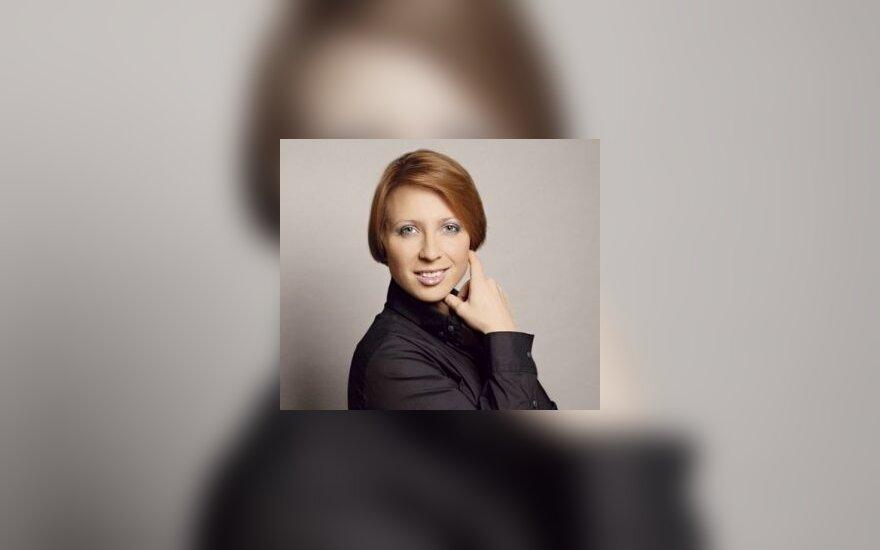 Фото vipartconcert.ru