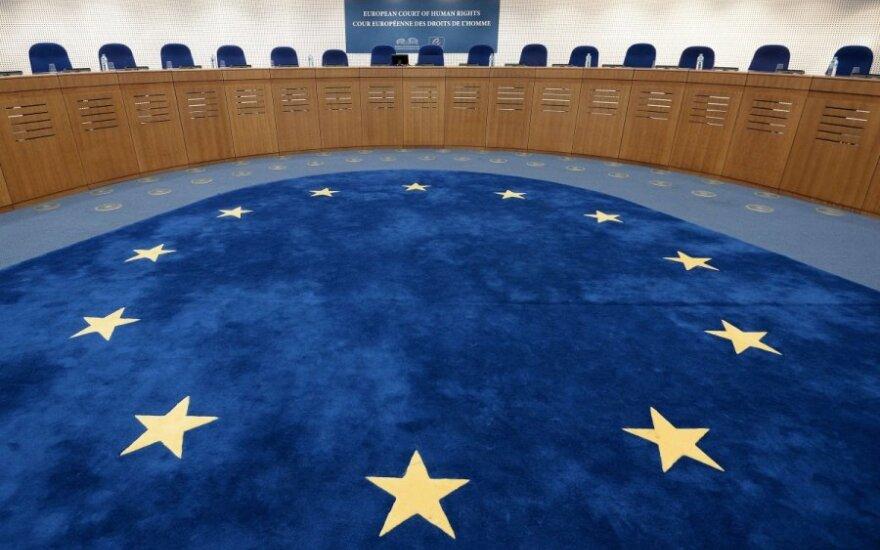 Решение ЕСПЧ: Латвия заплатит рекордную компенсацию