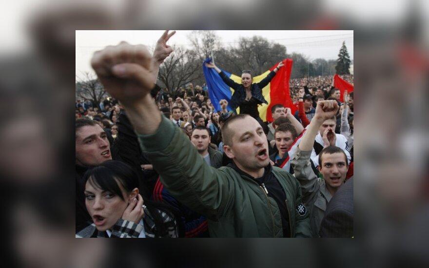 The Economist: Европа не готова к новому конфликту в Восточной Европе