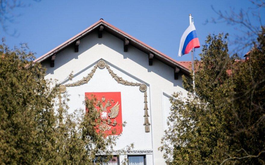 Россиян призывают вернуться на родину: как это сделать из Литвы