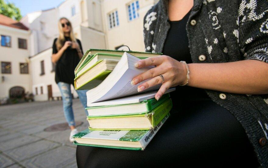 Министр: реформа сети университетов должна отвечать интересам государства