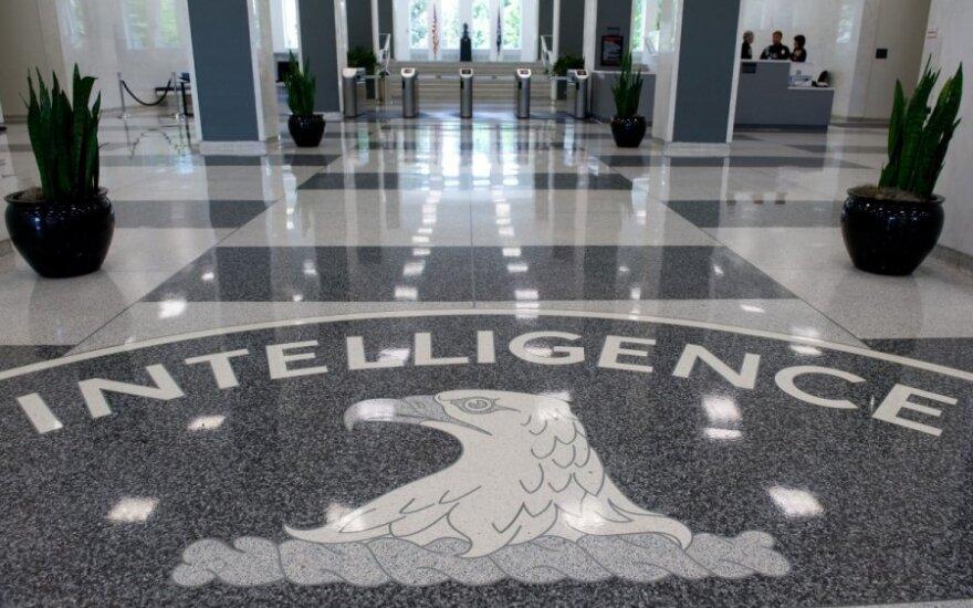 Reuters: свидетельств причастности разведки РФ к утечкам из ЦРУ нет