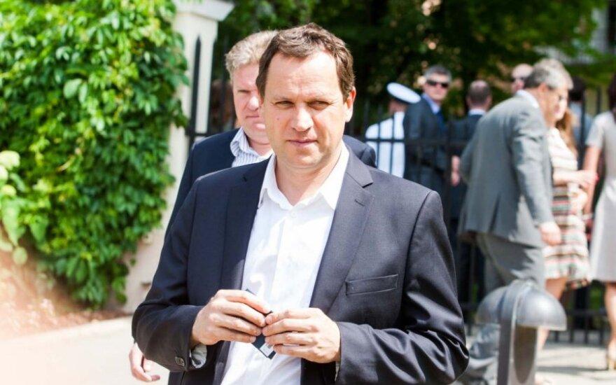 AWPL odpiera oskarżenia litewskich intelektualistów. Kameleonizm akademicki