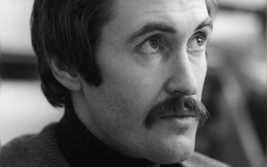 Sergejus Belovas