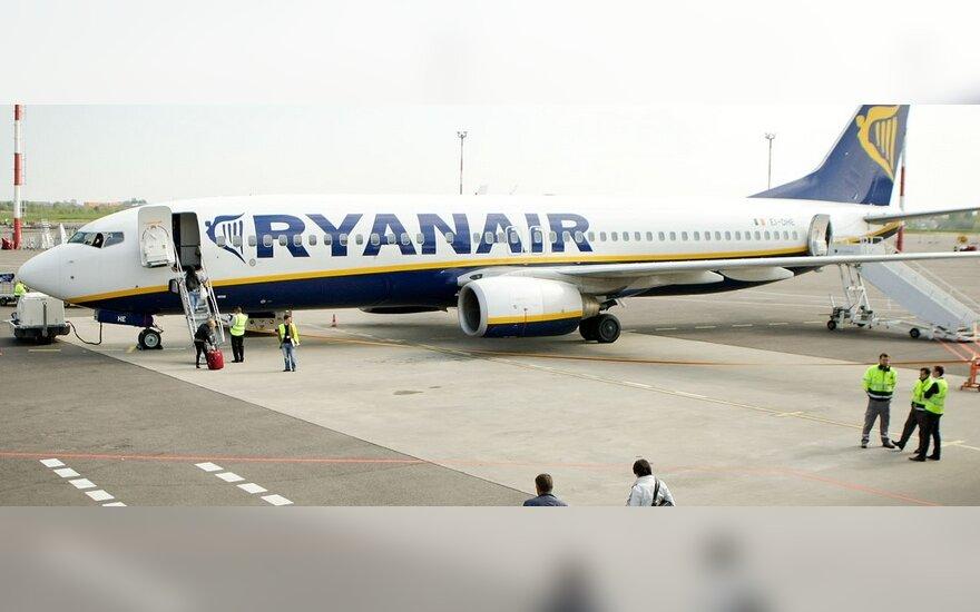 Дешевые полеты меняют привычки путешественников