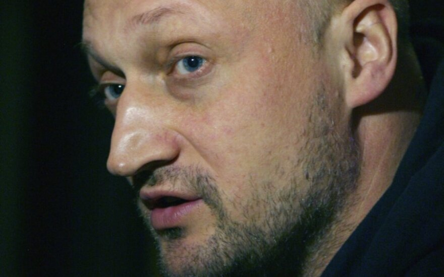 Куценко жалеет о разрыве с Порошиной
