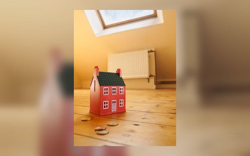 Спасет ли Сейм тонущих покупателей жилья?