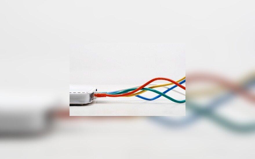 """В Беларуси будут """"отслеживать Интернет"""""""