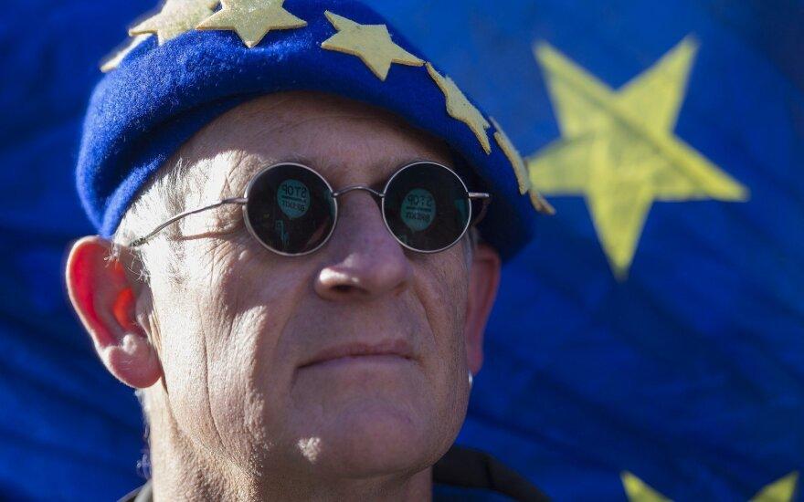 Почему выборы в Европарламент важны для России