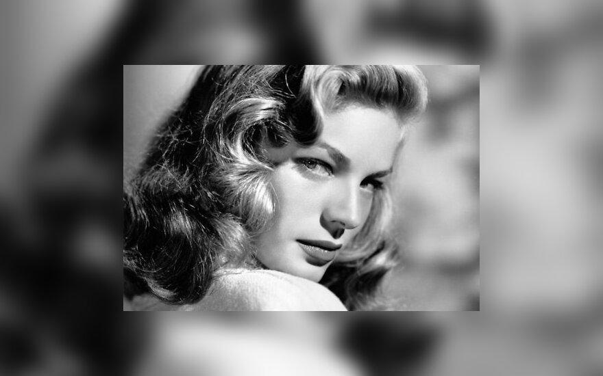 Умерла одна из величайших звезд Голливуда