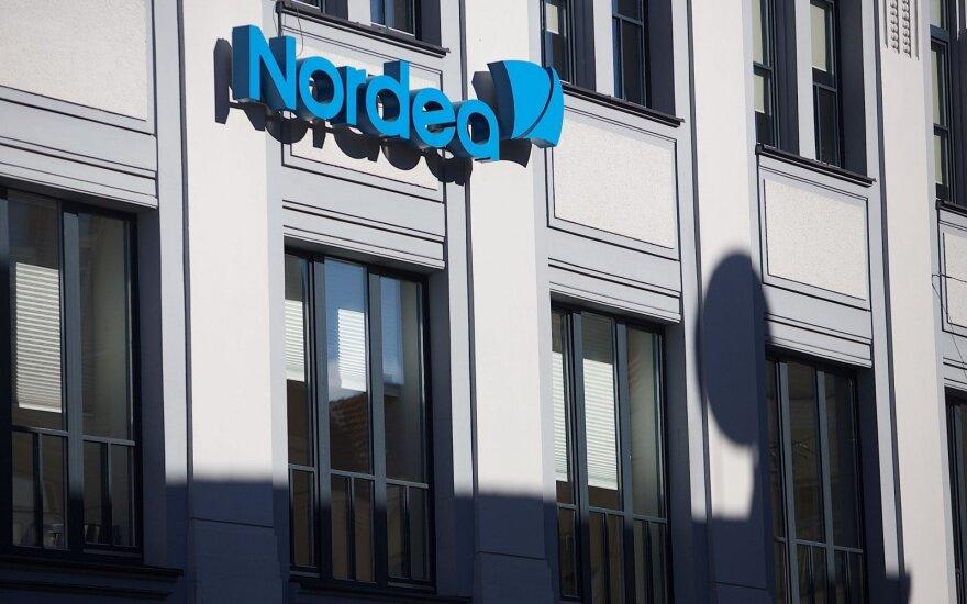 Клиентов Nordea ждут перемены