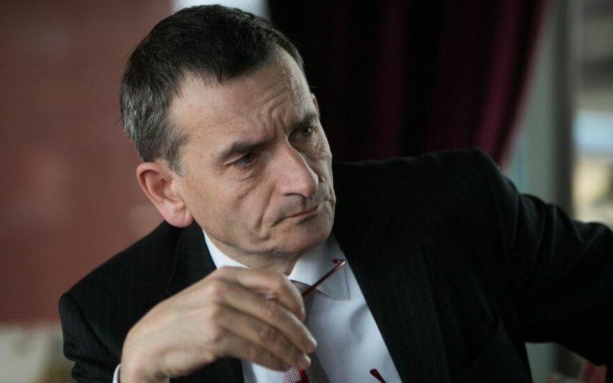 Немецкий эксперт: внешняя политика России в долгосрочной перспективе не была успешной