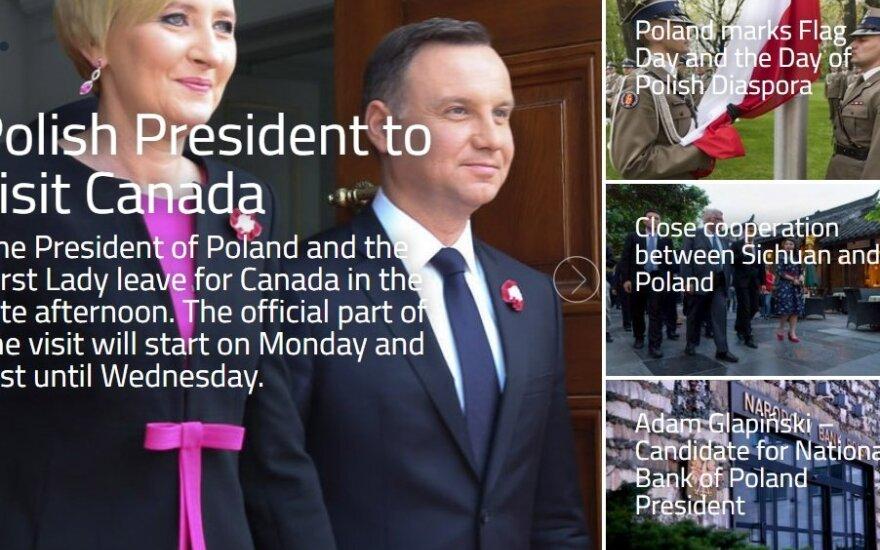 Poland.pl