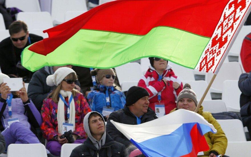 """Русский язык - """"убийца"""" белорусского?"""