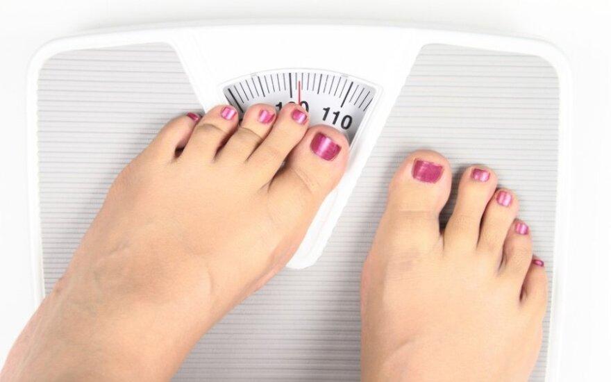 400-килограммовые китайцы решили похудеть ради секса