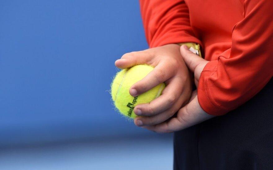 Сыгран самый продолжительный матч Кубка Дэвиса и третий — в истории тенниса