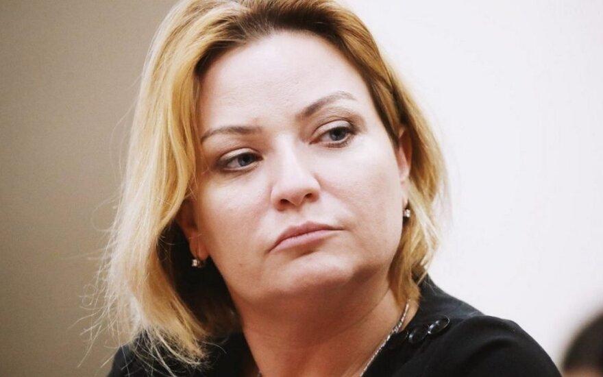 Коронавирусом заразился третий член правительства России
