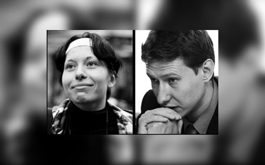 Завершено предварительное расследование убийства Маркелова