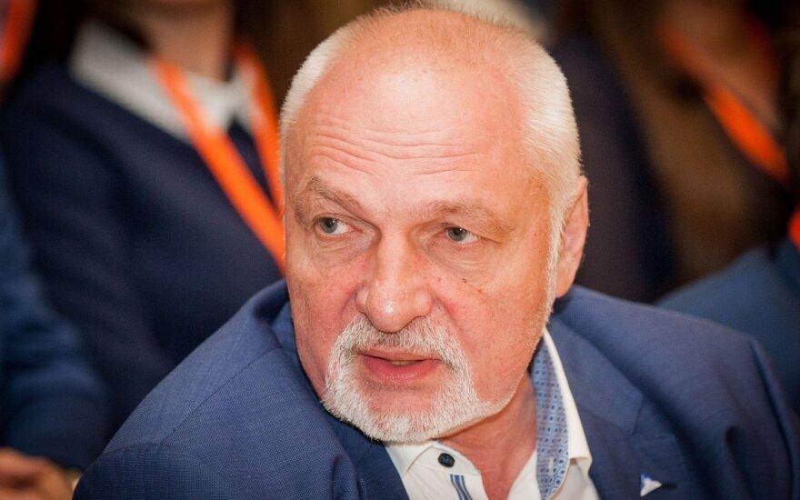Правящие партии договорились принять новую социальную модель в июле