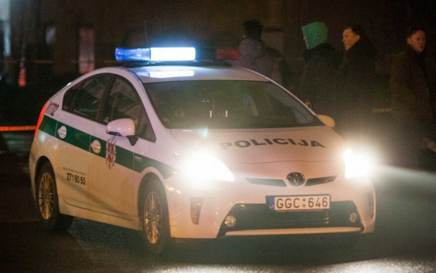 Серьезное ДТП в Шилальском районе: погиб молодой водитель