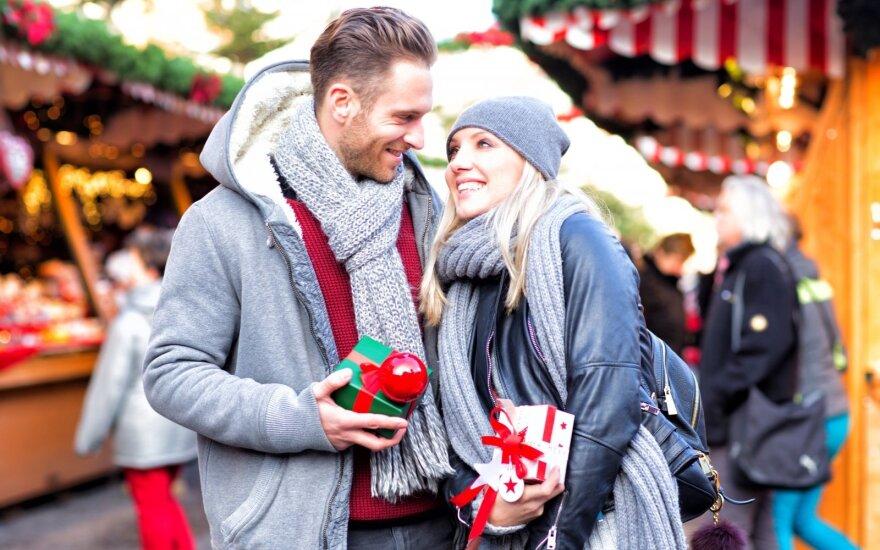 Неприятная новость для ожидающих Рождества и Нового года: в этом году будет иначе