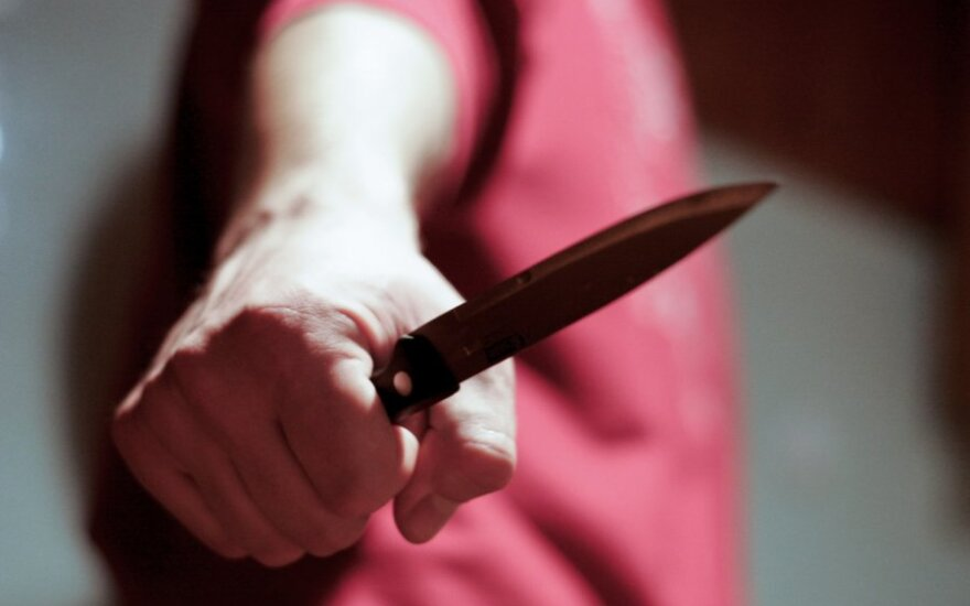 В суд передано дело о жестоком убийстве опекунов несовершеннолетним подростком