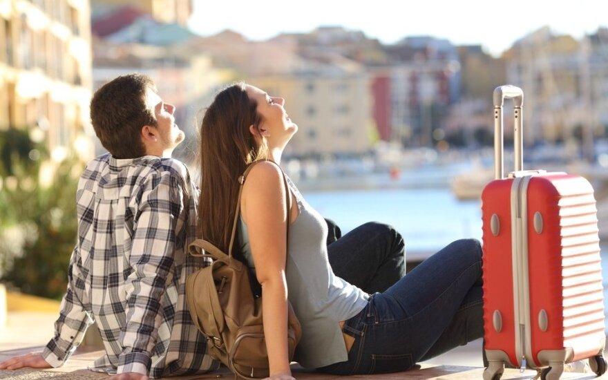 Новый порядок пересчета отпуска: оценки отличаются как день и ночь