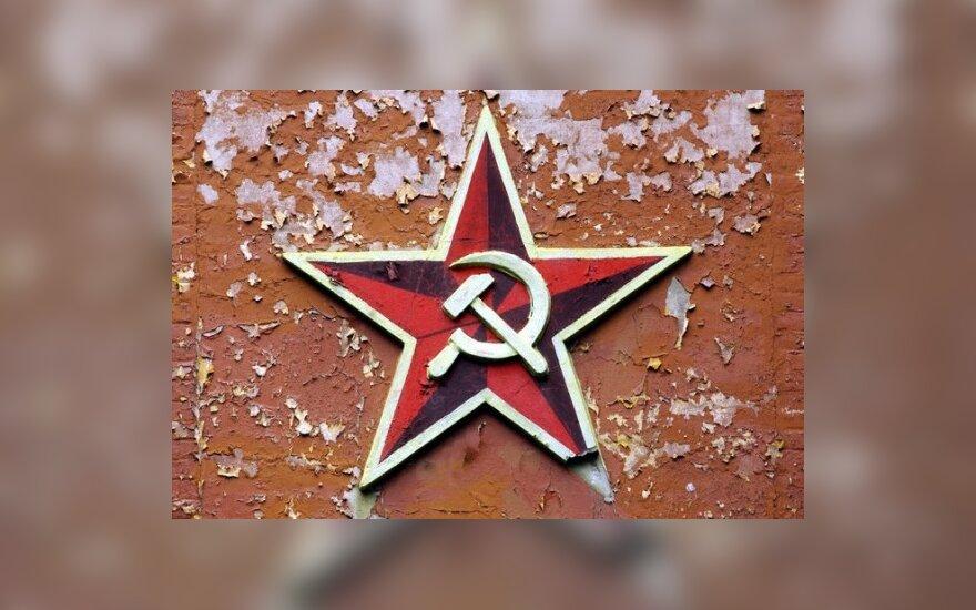 La Stampa: homo sovieticus открывает в себе гражданина