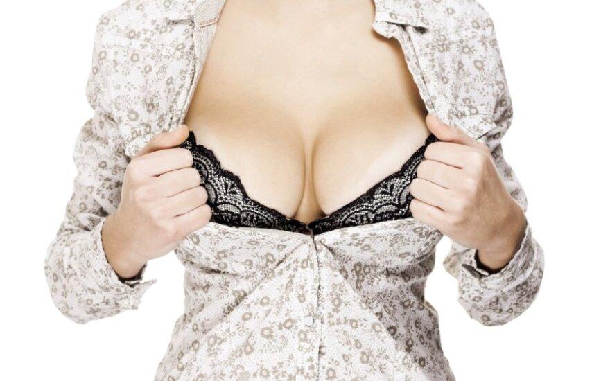 9 золотых правил секса для женщин