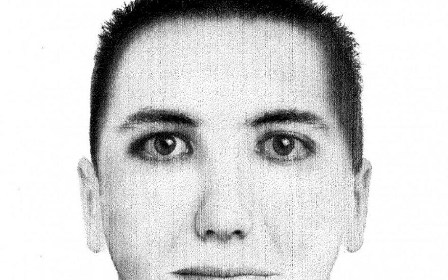 Sukčius prisistatė policijos pareigūnu – Marjanu Baranausku