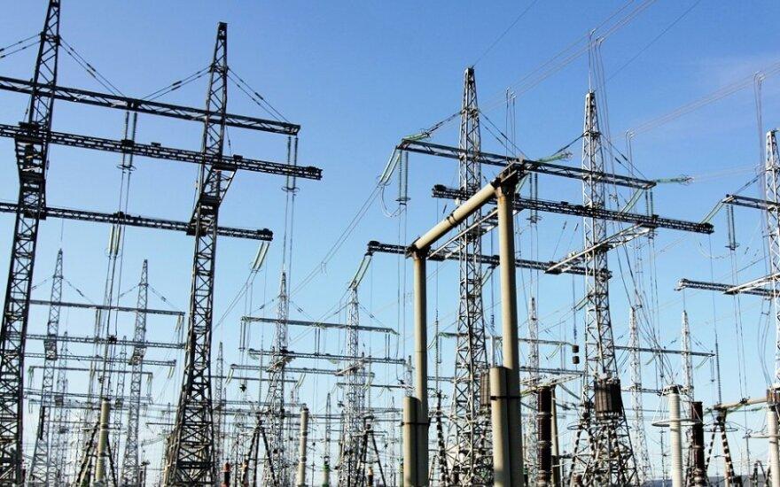 Аналитик: разногласия в новой коалиции в сфере энергетики ей не навредят