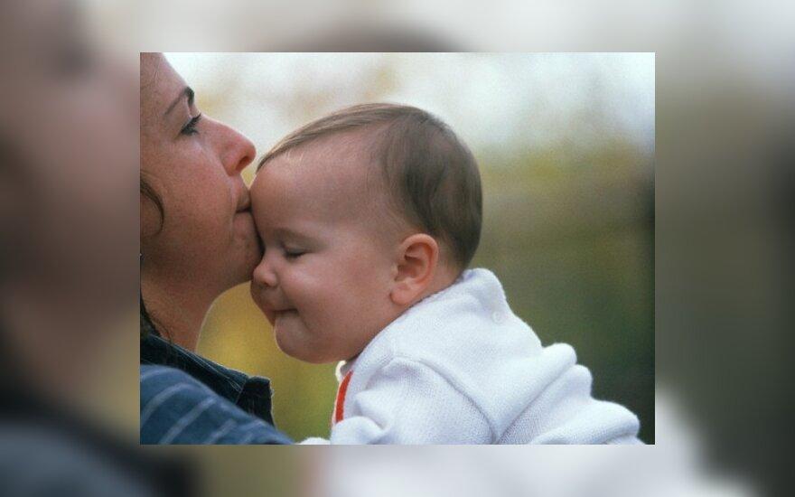 Мамы – за более благоприятные условия возвращения кредитов