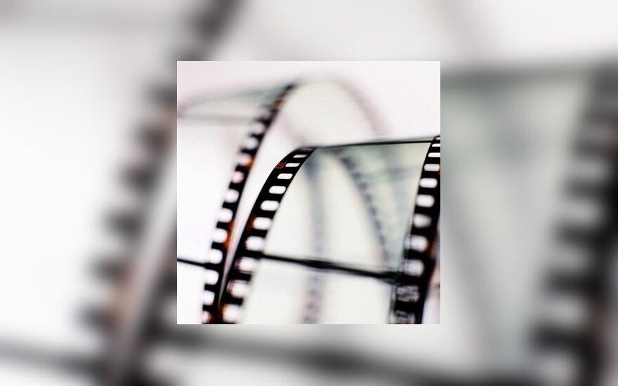 """Серия документальных фильмов """"Доживи до ста"""""""