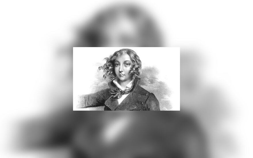 2011 год предлагают сделать годом памяти восстания 1831 г. и Плятерите