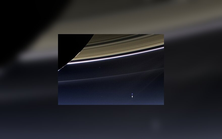 Фото: NASA/JPL-Caltech/Space Science Institute