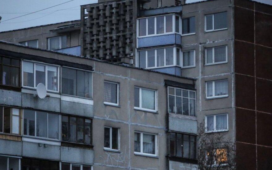 Как лучше продать маленькую квартиру