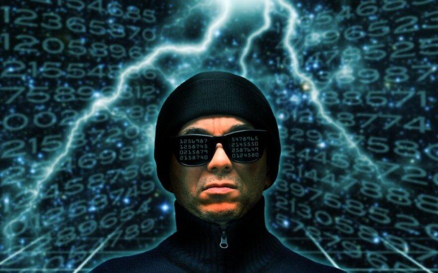 Po publikacji o kupowaniu głosów na Eurowizji - hakerski atak na DELFI