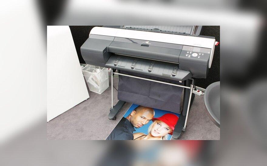 США запретили перевозку картриджей на пассажирских рейсах