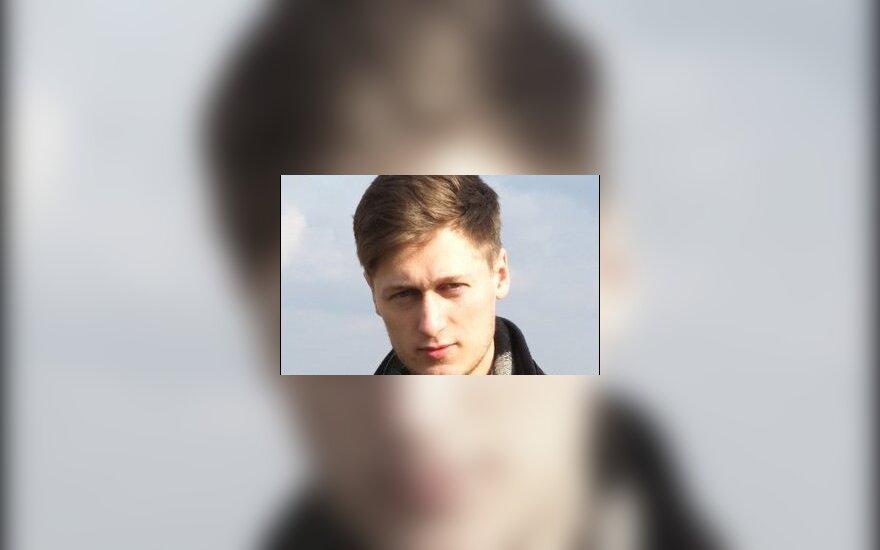 Избитый белорусский журналист: я дойду до суда, чтобы такое не повторилось