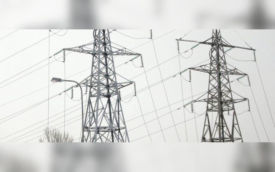 Калининградская ТЭЦ вышла на полную мощность - снизилась цена на электричество
