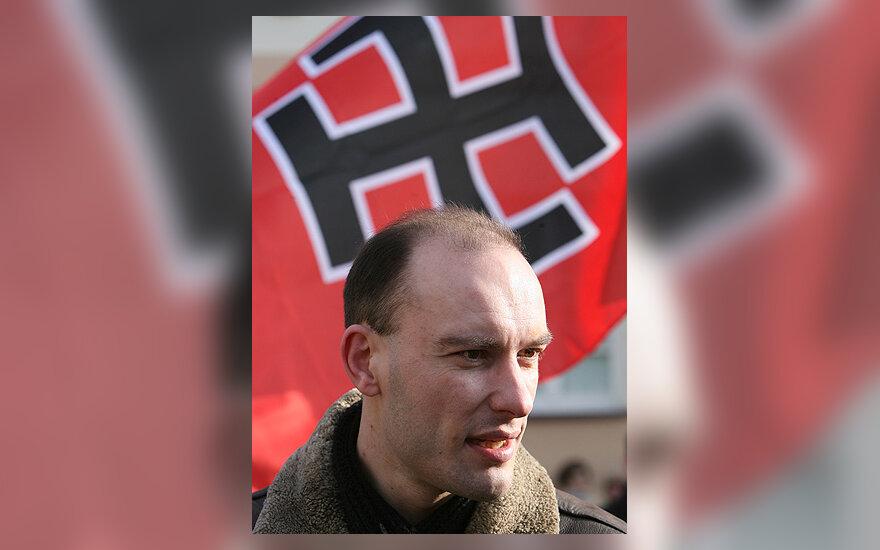 Mindaugas Murza