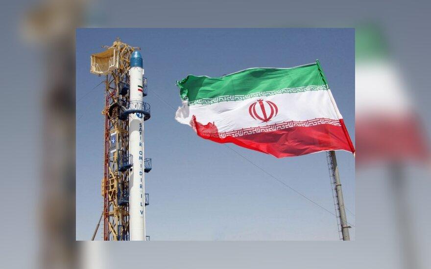 США пойдут на уступки в отношении Ирана