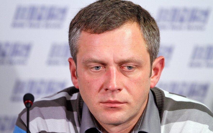 Tadas Skučas