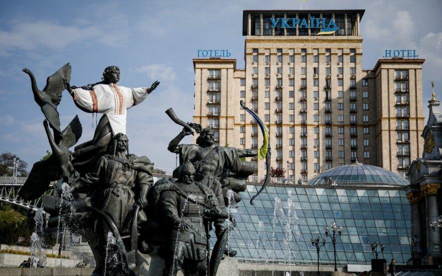 Крым не забыт, Савченко неприемлема, Тимошенко не пропадет. Эксперты про новую украинскую идентичность
