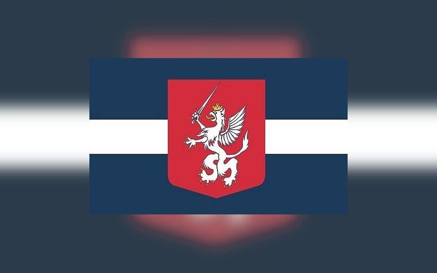 Глава латвийского региона опровергает опасения в русификации Латгалии