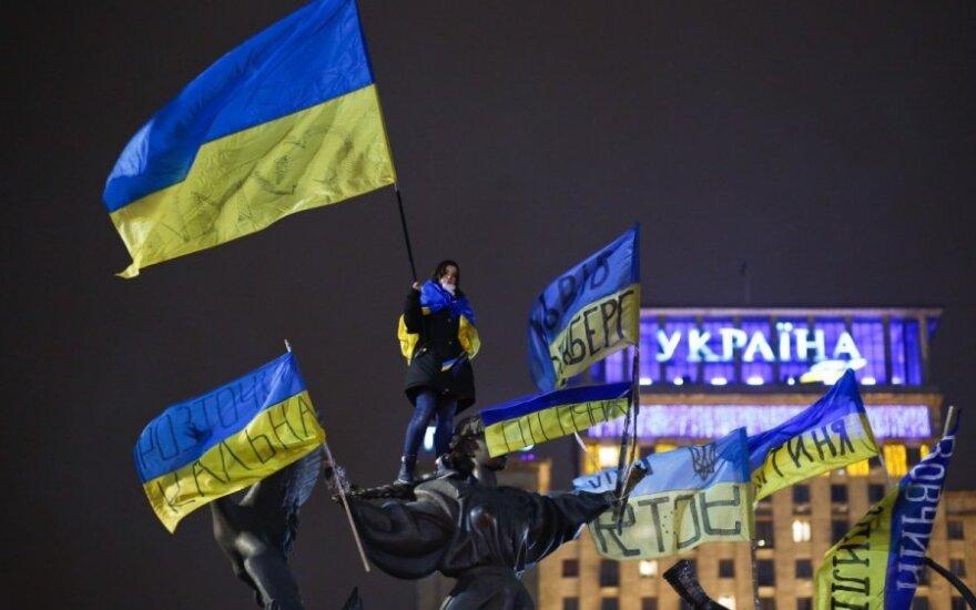 Wesprzyjmy Ukraińców – nauczmy się podstaw ich języka