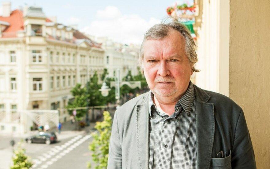 """Социолог объяснил снижение рейтинга """"крестьян"""""""
